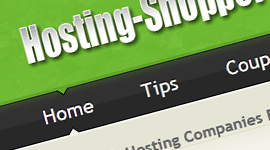 custom-hosting-shopper-design-thumb