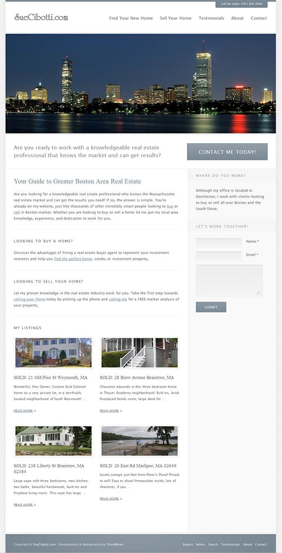 sue-cibotti-homepage