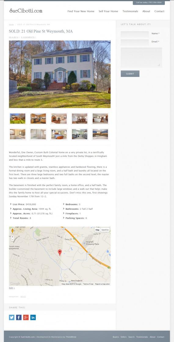 sue-cibotti-real-estate-listing