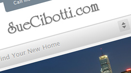 sue-cibotti-real-estate-thumb