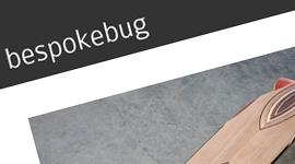 bespoke-bug-thumb